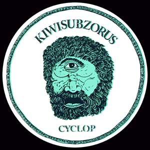 Kiwisubzorus-Cyclop--macaron-wordpress